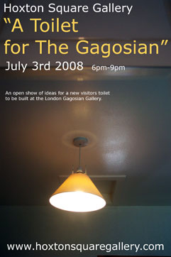 A-toilet-for-the-Gagosian