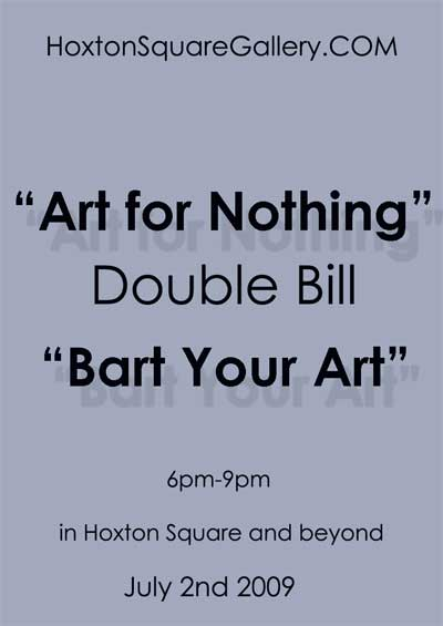 poster-for-art-bart-and-not