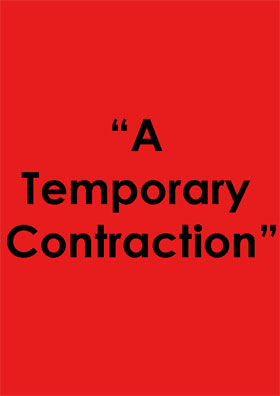 temp-contract